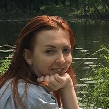 Фрилансер Алена Ш. — Украина, Одесса. Специализация — Рерайтинг, Копирайтинг
