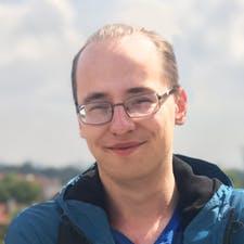 Фрилансер Кирилл Ш. — Украина, Харьков. Специализация — Предметный дизайн, Визуализация и моделирование