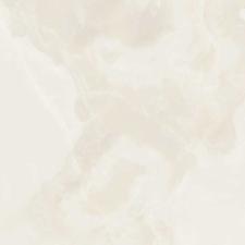 Фрилансер Алёна Б. — Россия, Москва. Специализация — Дизайн сайтов, Логотипы