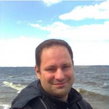 Фрилансер Виталий Л. — Россия, Чебоксары. Специализация — Базы данных, Прикладное программирование