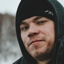 Фрилансер Александр Шикин — Архитектурные проекты, Ландшафтный дизайн
