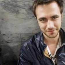Фрилансер Dmitry Kremezion — Веб-программирование, PHP