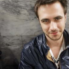 Freelancer Dmitry Kremezion — Web programming, PHP