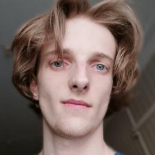 Freelancer Павел Шишло — HTML/CSS, Web programming