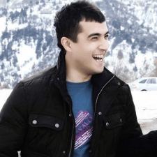 Фрилансер Дамир Тураев — Рефераты, дипломы, курсовые, Перевод текстов