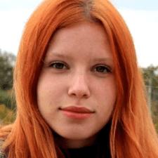 Фрилансер Полина Кулагина — Иллюстрации и рисунки, Баннеры