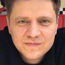 Фрилансер Александр Тарасинский — Интернет-магазины и электронная коммерция, Создание сайта под ключ