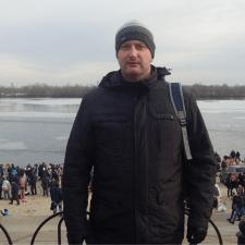 Freelancer Александр Т. — Ukraine, Kyiv. Specialization — Search engine optimization, Website SEO audit