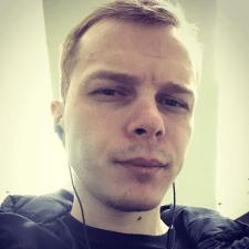 Freelancer Nickolay S. — Ukraine, Donetsk.