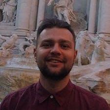 Client Vadim S. — Ukraine.