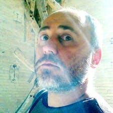 Фрилансер Алексей Ш. — Украина, Киев. Специализация — Логотипы, Фирменный стиль