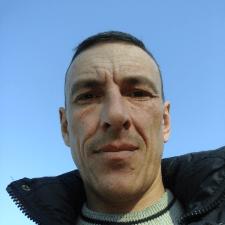 Freelancer Дмитрий Щ. — Belarus, Minsk. Specialization — Contextual advertising, Web design
