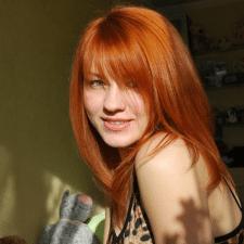 Client Виктория Ш. — Ukraine, Vinnytsia.