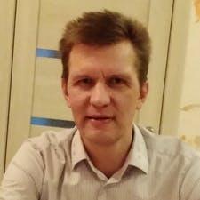 Фрилансер Александр А. — Россия, Краснодар. Специализация — Продажи и генерация лидов, Контекстная реклама