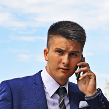 Фрилансер Андрей Швадлов — Контекстная реклама, Маркетинговые исследования