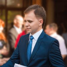 Фрилансер Олександр Лодба — Веб-программирование, Поисковое продвижение (SEO)