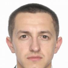 Заказчик Vitali S. — Беларусь, Минск.