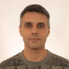 Фрилансер Семен Г. — Украина, Самбор. Специализация — Дизайн сайтов, Создание сайта под ключ