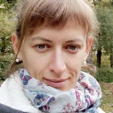 Freelancer Екатерина Ш. — Ukraine, Kyiv. Specialization — English, Customer support