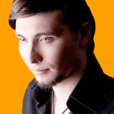 Фрилансер Михаил С. — Украина, Краматорск. Специализация — HTML/CSS верстка