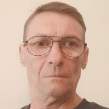 Freelancer Сергей С. — Ukraine, Odessa. Specialization — Copywriting, Text editing and proofreading