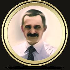 Anatoly K.