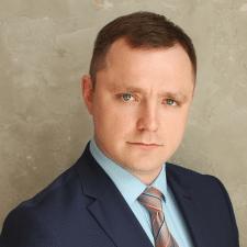 Заказчик Владимир Н. — Россия, Томск.