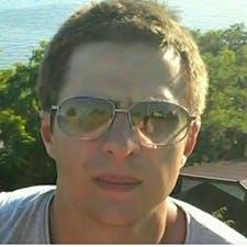 Фрилансер Назар С. — Украина, Львов. Специализация — C/C++, C#