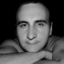 Freelancer Павел Т. — Ukraine, Dnepr. Specialization — Web programming, CMS installation and configuration