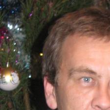 Фрилансер Олег С. — Россия, Ростов-на-Дону. Специализация — Базы данных, Java
