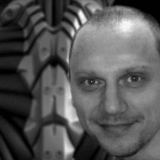 Фрілансер Александр К. — Україна, Київ. Спеціалізація — Створення 3D-моделей, Дизайн виставкових стендів