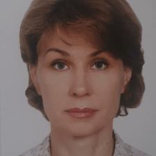 Фрилансер Светлана К. — Россия, Краснодар. Специализация — Создание сайта под ключ, Поиск и сбор информации