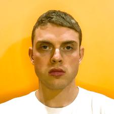 Фрилансер Виталий З. — Украина, Черкассы. Специализация — Дизайн сайтов, Интернет-магазины и электронная коммерция