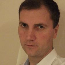 Фрилансер Владислав Ч. — Молдова, Кишинев. Специализация — Прикладное программирование