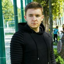 Bogdan K.