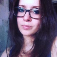 Фрилансер София Козинец — JavaScript, HTML/CSS