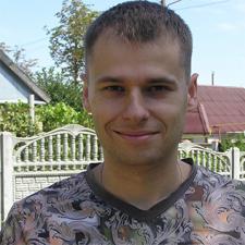 Фрилансер Александр Скоков — HTML/CSS верстка, Веб-программирование