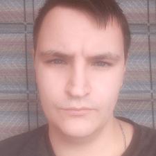 Фрилансер Алексей Р. — Украина, Винница. Специализация — HTML/CSS верстка, Веб-программирование