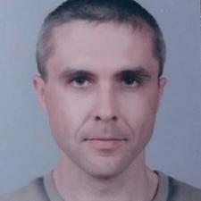 Freelancer Александр М. — Ukraine, Kyiv. Specialization — Social media marketing, Social media advertising