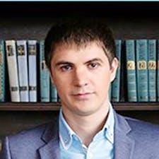Заказчик Алексей Б. — Россия.