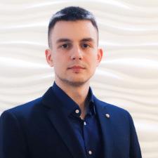 Фрилансер Nikita P. — Беларусь, Минск. Специализация — Создание сайта под ключ, Интернет-магазины и электронная коммерция