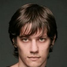 Freelancer Алексей Юсипенко — Print design, Photo processing