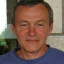 Freelancer Ярослав Л. — Ukraine, Drogobych. Specialization — PHP, JavaScript