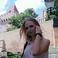 Фрилансер Alina S. — Беларусь, Минск. Специализация — Дизайн сайтов, Веб-программирование