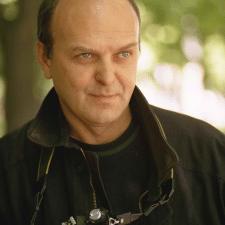 Фрилансер Владислав Ф. — Украина, Киев. Специализация — Фотосъемка, Обработка фото