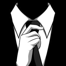 Фрилансер Вячеслав К. — Россия, Белгород. Специализация — Веб-программирование, HTML/CSS верстка