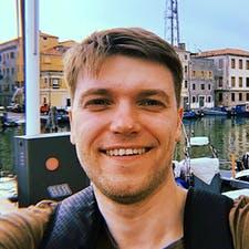 Freelancer Дмитрий С. — Ukraine, Dnepr. Specialization — Information gathering, Data processing