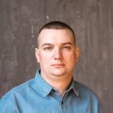 Фрілансер Вячеслав Килимник — Створення сайту під ключ, Дизайн сайтів
