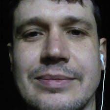 Фрилансер Вячеслав П. — Казахстан, Талгар. Специализация — Создание 3D-моделей, Векторная графика