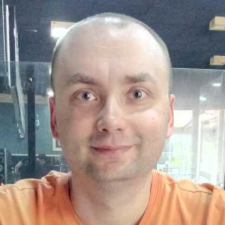 Freelancer Вячеслав Ч. — Ukraine, Zaporozhe. Specialization — HTML/CSS, Web programming